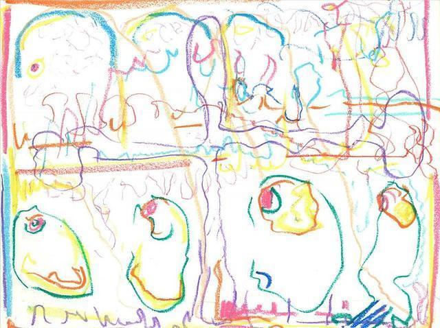 tekening 3