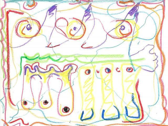tekening 4