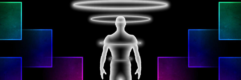 Bewustzijn in relatie tot kennis