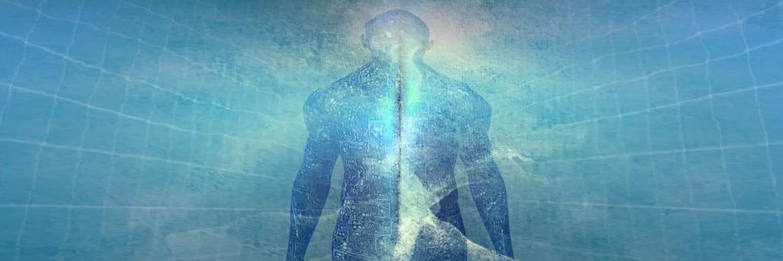 De drijvende kracht van ons onderbewuste