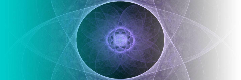 De eenvoud van esoterie