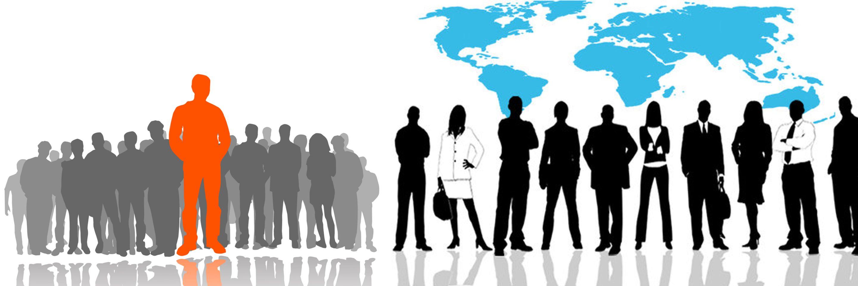 De betekenis van groepswerk