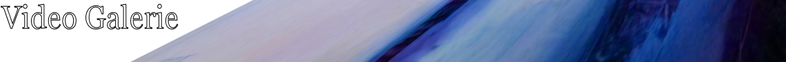 video-galerie-pagina-strook