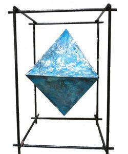 Hangende-octaëder-250x300