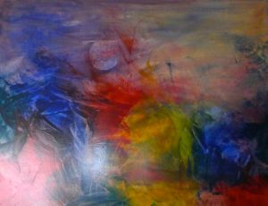 Kleurenlandschap-1-300x230