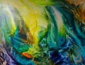 Kleurenlandschap-2-300x229