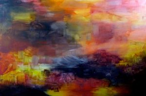 Verdicht-landschap-300x198
