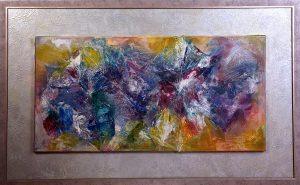 Schilderij-ontvouwen-horizontaal-300x185
