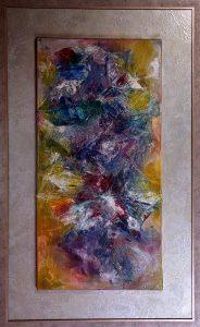 Schilderij-ontvouwen-verticaal-184x300